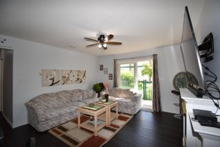 Photo 16: 9 450 THACKER Avenue in Hope: Hope Center Condo for sale : MLS®# R2611752