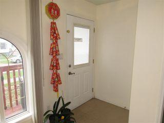 Photo 4: 11415 92 Street in Edmonton: Zone 05 House for sale : MLS®# E4243568