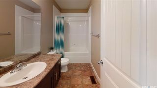 Photo 14: 4 428 Snead Crescent in Warman: Residential for sale : MLS®# SK857257