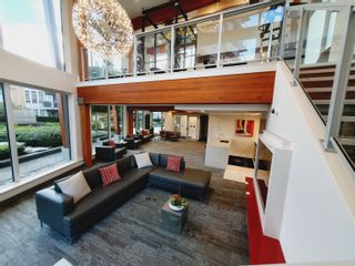 """Photo 17: 710 3281 E KENT AVENUE NORTH in Vancouver: South Marine Condo for sale in """"Rhythm"""" (Vancouver East)  : MLS®# R2619770"""