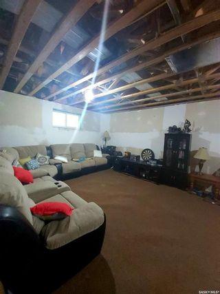 Photo 13: 8826 Herman Crescent in Regina: Edgewater Residential for sale : MLS®# SK858789