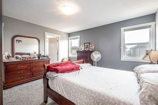 Photo 27: 113 Ranch Rise: Strathmore Semi Detached for sale : MLS®# A1133425