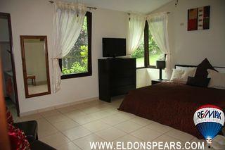 Photo 12: Beautiful Villa in Altos del Maria, Panama for sale