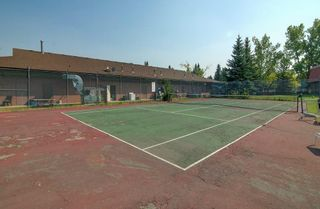 Photo 33: 42 714 WILLOW PARK Drive SE in Calgary: Willow Park Row/Townhouse for sale : MLS®# C4292627