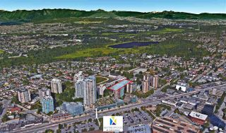"""Photo 6: SL 1-46 4951 SANDERS Street in Burnaby: Forest Glen BS Land Commercial for sale in """"Maple Glade"""" (Burnaby South)  : MLS®# C8040055"""