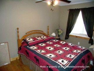 Photo 9: 2759 Lone Birch Trail in Ramara: Rural Ramara House (Bungalow) for sale : MLS®# X3067003