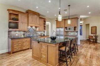 Photo 17: 12 Heaver Gate: Heritage Pointe Detached for sale : MLS®# C4220248