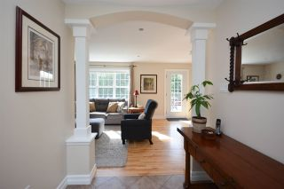 Photo 4: 235 Capilano Drive in Windsor Junction: 30-Waverley, Fall River, Oakfield Residential for sale (Halifax-Dartmouth)  : MLS®# 202008873