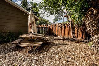 Photo 41: 2403 25 Street: Nanton Detached for sale : MLS®# A1013694