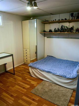 Photo 13: 1881 96th Street in North Battleford: Kinsmen Park Residential for sale : MLS®# SK866197