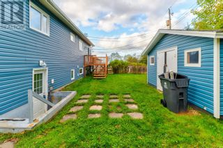 Photo 22: 21 Kerry Avenue in Conception Bay South: House for sale : MLS®# 1237719