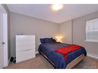 Photo 16: 933 Tayberry Terr in VICTORIA: La Happy Valley House for sale (Langford)  : MLS®# 753461