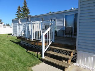 Photo 17: 345 Spring Haven Court SE: Airdrie Detached for sale : MLS®# A1150291