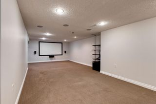 Photo 21: 128 Foritana Road SE in Calgary: Forest Heights Detached for sale : MLS®# A1153620