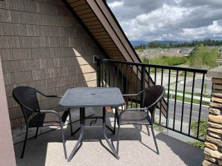 Photo 25: 569 8328 207A Street in Langley: Willoughby Heights Condo for sale : MLS®# R2573530