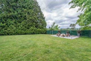 Photo 16: 20009 46A AVENUE in Langley: Langley City House for sale : MLS®# R2177503