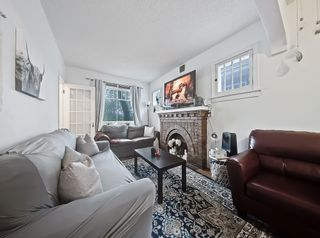 Photo 3: 2115 14 Street SW in Calgary: Bankview Detached for sale : MLS®# A1113173