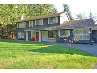 Photo 5: 13524 28 Avenue in Surrey: Elgin Chantrell House for sale (South Surrey White Rock)  : MLS®# R2542904