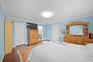 Photo 19: 1872 WESTVIEW Drive in North Vancouver: Central Lonsdale House for sale : MLS®# R2563990