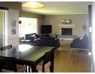 Photo 3: 2679 Sechelt Drive in North Vancouver: Blueridge NV House for sale : MLS®# V647634