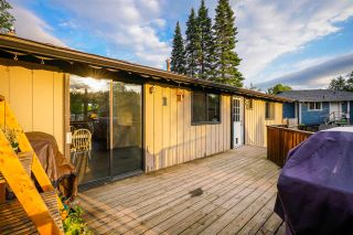 """Photo 2: 6067 TRENT Drive in Prince George: Lower College House for sale in """"Lower College"""" (PG City South (Zone 74))  : MLS®# R2382612"""