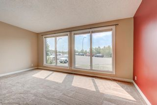 Photo 7: 315 Ranchlands Court NW in Calgary: Ranchlands Detached for sale : MLS®# A1131997