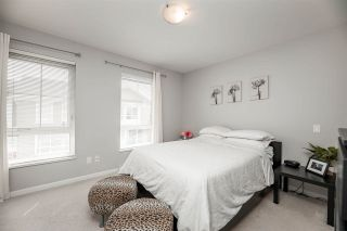 """Photo 12: 50 19505 68A Avenue in Surrey: Clayton Townhouse for sale in """"CLAYTON RISE"""" (Cloverdale)  : MLS®# R2569480"""