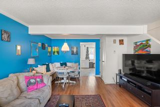 Photo 4: 14 Queen Anne Close SE in Calgary: Queensland Row/Townhouse for sale : MLS®# A1146388