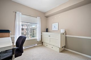 Photo 26: 407 821 Goldstream Ave in : La Langford Proper Condo for sale (Langford)  : MLS®# 856270
