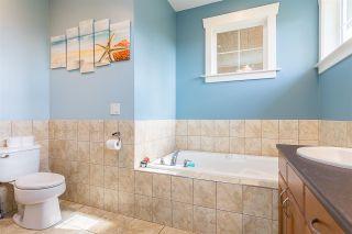 Photo 14: 5395 HOOGE Road in Sardis - Greendale: Greendale Chilliwack House for sale (Sardis)  : MLS®# R2550250