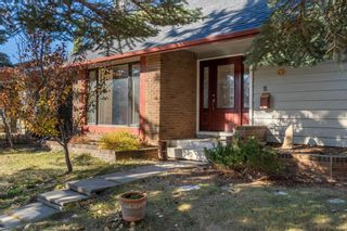 Main Photo: 6604 Coach Hill Road SW in Calgary: Coach Hill Detached for sale : MLS®# A1154980
