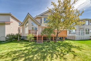 Photo 31: 208 Hampstead Place NW in Calgary: Hamptons Detached for sale : MLS®# A1115983