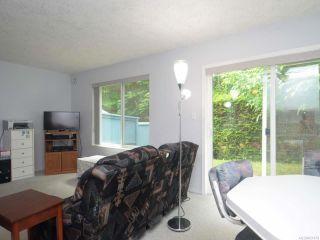 Photo 11: 4 215 Madill Rd in LAKE COWICHAN: Du Lake Cowichan Row/Townhouse for sale (Duncan)  : MLS®# 821478