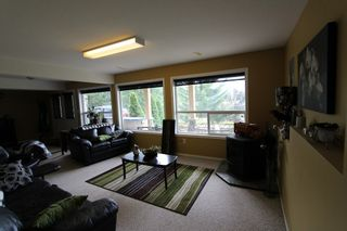 Photo 18: 5277 Hlina Road in Celista: North Shuswap House for sale (Shuswap)  : MLS®# 10190198