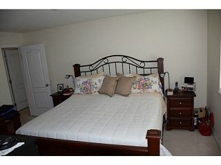 """Photo 12: 34786 BREALEY Court in Mission: Hatzic House for sale in """"RIVERBEND ESTATES"""" : MLS®# F1445877"""
