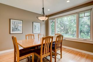 Photo 15: 6918 LEASIDE Drive SW in Calgary: Lakeview Detached for sale : MLS®# A1023720
