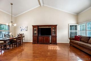 Photo 4: RANCHO PENASQUITOS House for sale : 3 bedrooms : 12745 Amaranth Street in San Diego