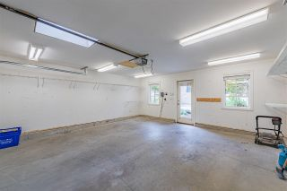 Photo 17: 2926 TRIMBLE Street in Vancouver: Point Grey House for sale (Vancouver West)  : MLS®# R2397526