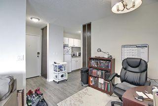 Photo 7: 902 4944 Dalton Drive NW in Calgary: Dalhousie Apartment for sale : MLS®# A1131738