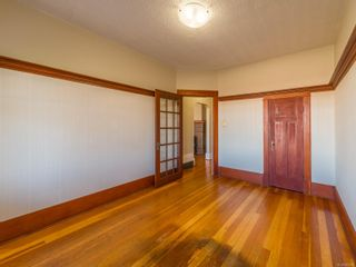 Photo 12: 605 Comox Rd in : Na Old City House for sale (Nanaimo)  : MLS®# 865900