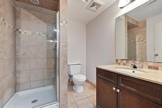 Photo 12: 5019 Dalhart Road NW in Calgary: Dalhousie Detached for sale : MLS®# A1140983