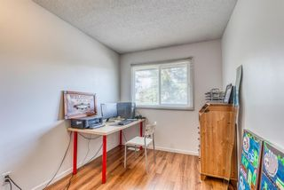 Photo 15: 37 Range Gardens NW in Calgary: Ranchlands Row/Townhouse for sale : MLS®# A1118841