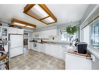 Photo 11: 2632 GORDON Avenue in Port Coquitlam: Central Pt Coquitlam House for sale : MLS®# R2587700