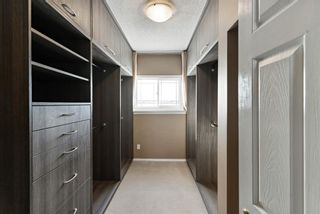 Photo 41: 15300 104 Street SE in Calgary: C-385 Detached for sale : MLS®# A1110156