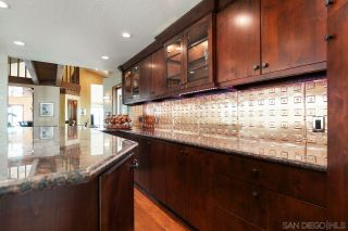 Photo 11: MOUNT HELIX House for sale : 5 bedrooms : 9879 Grandview Dr in La Mesa
