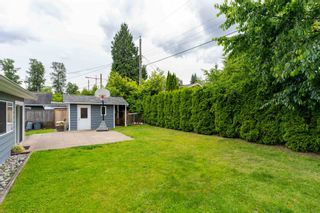 """Photo 29: 1233 REDWOOD Street in North Vancouver: Norgate House for sale in """"NORGATE"""" : MLS®# R2595719"""