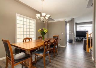Photo 5: 179 Sierra Morena Landing SW in Calgary: Signal Hill Semi Detached for sale : MLS®# A1147981