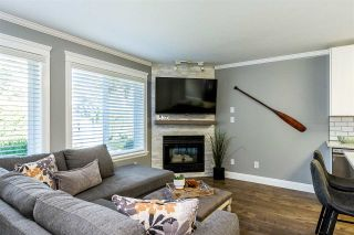 Photo 14: 18572 64 Avenue in Surrey: Cloverdale BC House for sale (Cloverdale)  : MLS®# R2410213