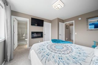 Photo 18: 72 Mackenzie Way: Carstairs Detached for sale : MLS®# A1132574