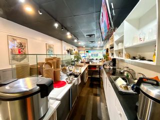 Photo 2: 2965 W BROADWAY in Vancouver: Kitsilano Business for sale (Vancouver West)  : MLS®# C8039302
